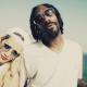 Snoop Lion (Feat. Rita Ora) - Torn Apart (OFFicial video)  2013 WEST SIDE SNOOP LION