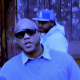 Torch (Feat. Styles P & Ameer) - Supa Hard (OFFicial video) 2013 GETTO NEW RAP MUSIC