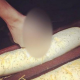 VIDEO PUSO SU PENE Subway Fires Employee Who Put His Penis On A Sandwitch Bread Then Posted The Photo To Instagram!