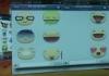 Los emoticones de los mensajes de texto dan lugar a las etiquetas digitales que valen millones de dólares.