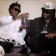 VIDEO Wiz Khalifa Signs Ty DollaSign To Taylor Gang! ENDROGAO HABLANDO MIELDA