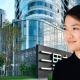 Una mujer más rica que Trump, Spielberg y Oprah expone el cambio social en China