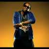 Young Dolph Feat. 2 Chainz & Juicy J - Pulled Up (Starring DC Young Fly) RAP