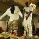 Rich Gang (Birdman & Rick Ross) - 50 Plates (Explicit) OFFICIAL VIDEO DEMACIADO APERO