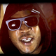 Styles P (Feat N.O.R.E. & Chris Rivers) - Manson Murder [OFFICIAL VIDEO] 2013 RAP DE NEW YORK