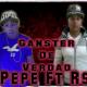 Gran Estreno - Rs Ft.Pepe - Gangster De Verdad (Prod by Rs).mp3 durisimo juye descargalo!!