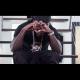 Masspike Miles (Feat Ace Hood) - Destinations OFFICIAL VIDEO Ace Hood