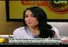 VIDEO Aplicaciones para proteger a tus hijos en la internet. Entrevista de Alejandra Oraa