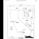 EE.UU. reconoce la existencia del Área 51, lugar de