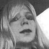 Lo mas Hablado El soldado Bradley Manning se declara transgénero, ¿qué significa?