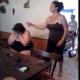 VIDEO Tres funcionarios detenidos por la muerte de un niño a causa del