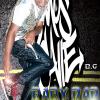 Gran Estreno - Baby Rap Ft.Frey-p - Swimming Pools (Spanish Remix).mp3 durisimo!!