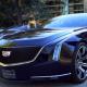 VIDEO Del dia Que Lujo de carro miren