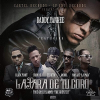 Gran Estreno - Daddy Yankee Ft.Cromo X, Black Jonas Point, Secreto, Jacool & Mozart La Para - La Para De Tu Coro (Dembow 2013).mp3 durisimo!!