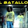 El Batallon To eso e mio (video oficial)