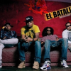 Gran Estreno - El Batallon Ft.Shadow Blow - Llevate De Lo Tiguere.mp3 Rap pesao juye descargalo!!