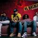 Gran Estreno - El Batallon - En Una Cabaña.mp3 durisimo juye descargalo!!