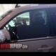 VIDEO Miren este anciano meciandoce con la musica de Rihanna