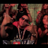 Ry So Valid (Fat Joe's Son) - Couches (OFFicial video) 2013 BUENO ESTO TIENE SWAGG DAMM
