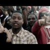 Lil Durk (Feat. French Montana) - L's Anthem Remix [OFFicial video] 2013 GUETTO MISIC