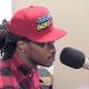 VIDEO Future On How He Inspired Drake To Write