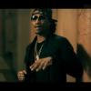 Fat Joe (Feat. Future) - Love Me Long Time (OFFicial video) 2013 NEW RAP MUSIC
