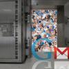 BUENO ESTO TA MAL Google: los usuarios de Gmail no deben esperar privacidad