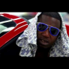 Young Don Ft. Gucci Mane - I'm About This Life [Hitmakers Ent. Submitted] OFFICIAL VIDEO 2013