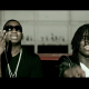 Gucci Mane (Feat. Chief Keef) - Darker [OFFICIAL VIDEO] 2013  DECIANDO GUETTO