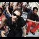 Lil Scrappy ft. Gunplay - It's Complicated [OFFICIAL VIDEO] RAP AMERICANO
