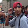 VIDEO Buenicimo Arrestan a un joven tras su 'me gusta' en foto de buscados que la Policía colgó en Facebook