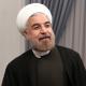 El nuevo presidente de Irán promete apoyo Al Bashar al Assad De Syria
