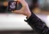 VIDEO Al parecer Apple estrenaría el iPhone 5S el 10 de septiembre.