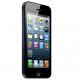 Video Las preguntas que surgen de la seguridad digital del nuevo iPhone 5.
