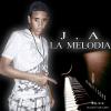 Sonido Impactante Ent. & JoJO-Ent Presentan A: J A La Melodia - Sufren De Lo Codo (Dembow 2013) Durisimo!!