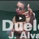New J. Alvarez -