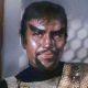 Muere Michael Ansara, el actor que interpretó a Kang en 'Star Trek'