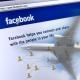 Obligan a una mujer a mostrar su página personal de Facebook en un litigio laboral