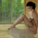 VIDEO DESNUDA Lady Gaga Butt Naked Practicing Meditation! (*Warning* Must Be 18yrs Or Older To View