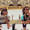 Migos - Cross The Country (OFFICIAL VIDEO) GUETTO MUSIC