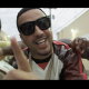 Chinx Drugz (Feat. Ace Hood) - Up In Here [OFFICIAL VIDEO] 2013 RAP AMERICANO
