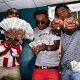 Rich The Kid Ft.Migos, Yo Gotti, Chinx Drugz & Lil Durk - Jumpin Like Jordan (Remix).mp3