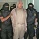 La justicia cambia de opinión 28 años después y libera a un narcotraficante mexicano