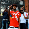 Lil Reese - I Need That [OFFICIAL VIDEO] 2013 GUETTO MUSIC