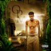 New Jersey Artist:Opm -Pure Rich (GWUAP) Official Music Video 2013