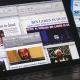 EL CLAM DE OSAMA LA Yihadigram': La yihad se mueve en las redes sociales