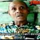 Video Hombre pierde su pene Arrancao sin saber como fue miren