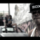 Plies - F*cking Or What [OFFICIAL VIDEO] GUETTO MUSIC
