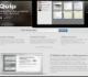 VIDEO Un procesador de texto que se adapta a diferentes pantallas y equipos: Quip.