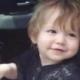 Murió Renzo, el niño argentino que recibió un trasplante de corazón
